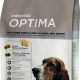 Ficticio 4kg Optima Light A4