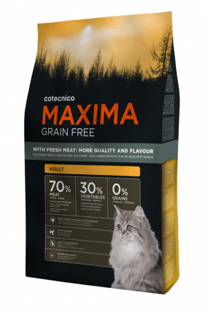 MAXIMA Grain Free Gat ADULT_acoplada_MR