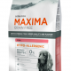 MAXIMA Grain Free Gos HYPO FISH_acoplada_MR