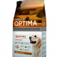 OPTIMA_GRAIN FREE_CHICKEN
