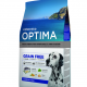 OPTIMA_GRAIN FREE_FISH