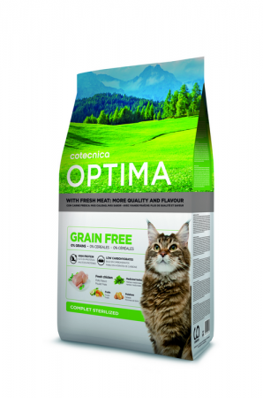 OPTIMA_GRAIN FREE_GATO_STERILIZED